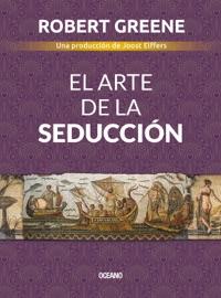El arte de la seducción PDF Download