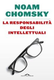 La responsabilità degli intellettuali PDF Download