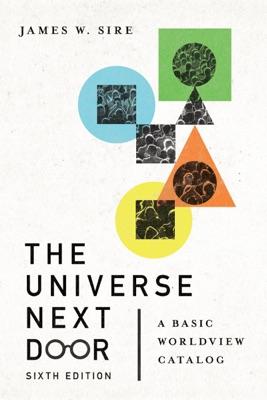 The Universe Next Door