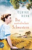 Download and Read Online Die australischen Schwestern