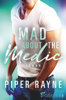 Piper Rayne & Cherokee Moon Agnew - Mad about the Medic Grafik