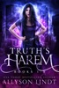 Truth's Harem Collection 1