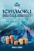 Ichimoku Analysis & Strategies