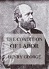 The Condition Of Labor