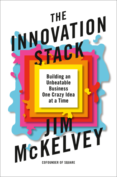 The Innovation Stack