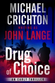 Drug of Choice PDF Download