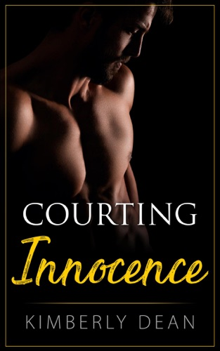 Courting Innocence Book