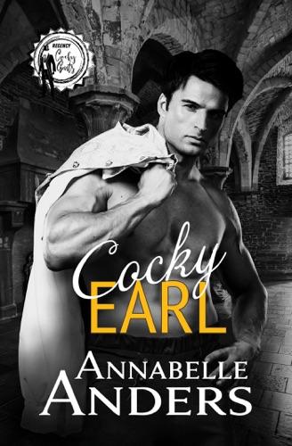 Cocky Earl E-Book Download