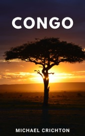 Congo PDF Download