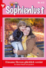 Anne Alexander - Sophienlust 413 – Familienroman Grafik