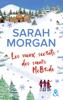 Les voeux secrets des soeurs McBride - Sarah Morgan
