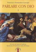 Parlare con Dio I Book Cover