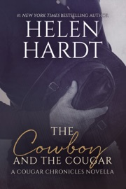 The Cowboy and the Cougar PDF Download
