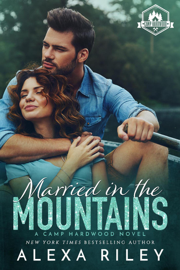 Married in the Mountains PDF Download