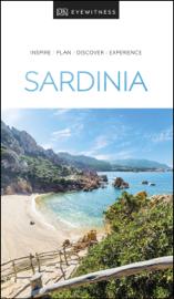 DK Eyewitness Sardinia
