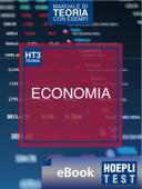 Hoepli Test 3 - Economia