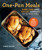 Download and Read Online One-Pan Meals