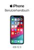 iPhone Benutzerhandbuch für iOS 12.3 - Apple Inc.