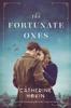 Catherine Hokin - The Fortunate Ones  artwork