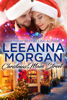 Leeanna Morgan - Christmas On Main Street: A Sweet Small Town Christmas Romance (Santa's Secret Helpers, Book 1)  artwork