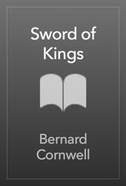 Sword of Kings book