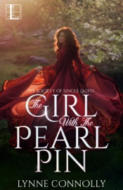 The Girl with the Pearl Pin PDF Download