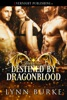 Destined by Dragonblood