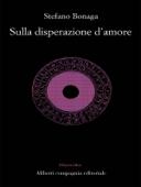 Sulla disperazione d'amore Book Cover