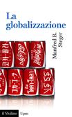 La globalizzazione Book Cover