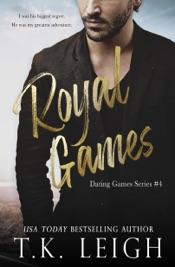 Download Royal Games
