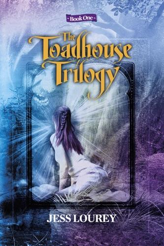 Jess Lourey - The Toadhouse Trilogy