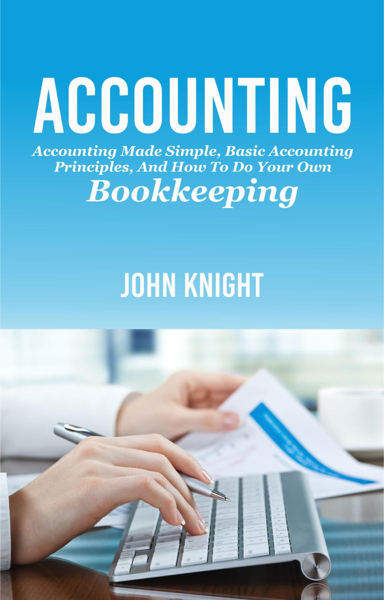 Download Accounting PDF Full