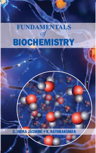 Fundamentals Of Biochemistry