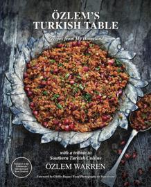 Özlem's Turkish Table