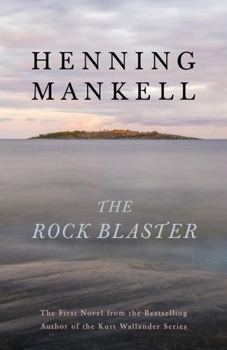 The Rock Blaster E-Book Download