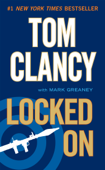 Download and Read Online Locked On