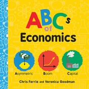 ABCs of Economics