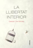 La llibertat interior