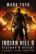 Indian Hill 6: Victory's Defeat
