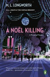 A Noël Killing