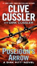 Poseidon's Arrow PDF Download