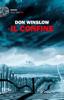Don Winslow - Il confine artwork