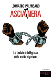 Ascia Nera