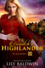 Lily Baldwin - To Bewitch a Highlander  artwork