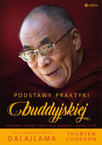 Podstawy praktyki buddyjskiej