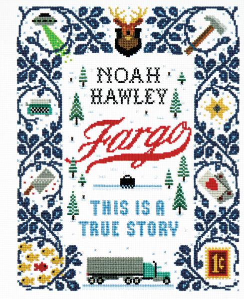 Download Fargo PDF Full