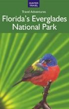 Florida's Everglades National Park