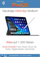 iPadOS 13 ebook Download