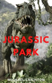 Jurassic Park PDF Download