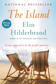 The Island PDF Download